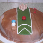 Torte 75