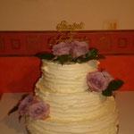 Hochzeitstorte 216