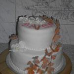 Torte 145