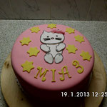 Torte 35