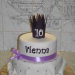 Torte 130