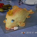 Torte 25