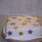 Torte 34