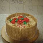 Torte 155