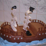 Torte 152