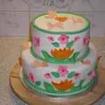 Torte 148