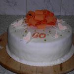 Torte 60