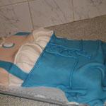 Torte 106