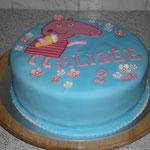 Torte 161