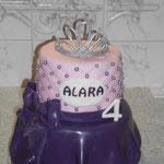 Torte 129