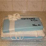 Torte 128