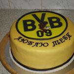 Torte 167