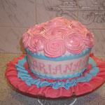 Torte 132