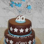 Torte 121