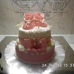 Torte 13
