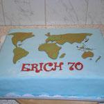 Torte 127