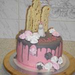 Torte 202