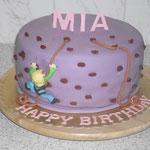 Torte 107