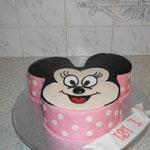 Torte 192