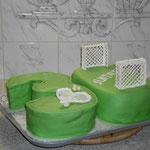 Torte 14