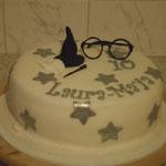 Torte 57