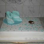 Torte 7