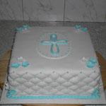 Torte 54