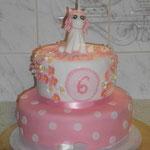 Torte 160