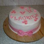 Torte 141