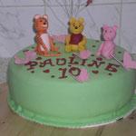 Torte 113