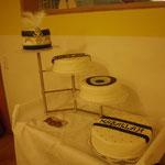 Torte 42