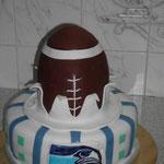 Torte 158