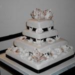 Hochzeitstorte 62