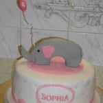 Torte 168