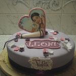 Torte 67
