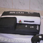 Torte 64