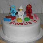 Torte 176
