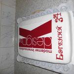 Torte 108