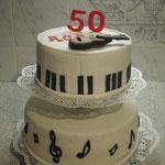 Torte 185