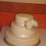 Hochzeitstorte 198