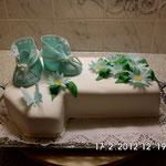 Torte 102