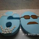 Torte 65