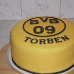 Torte 149