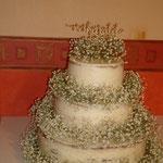 Hochzeitstorte 185