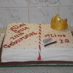 Torte 96
