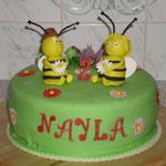 Torte 62