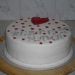Torte 188