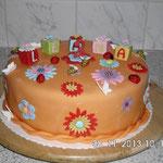 Torte 41