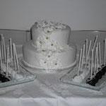 Hochzeitstorte 71