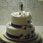 Hochzeitstorte 68